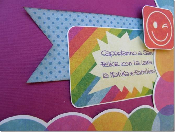 happy2012_4