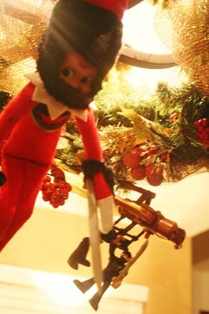 Christmastime 2 033