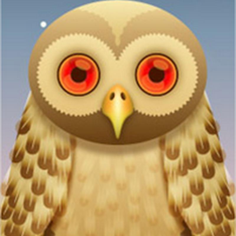 14 nuevos tutoriales de Ilustrator para realizar