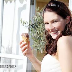 Marwell-Hall-Wedding-Photography-LJPhoto-CSS-(123).jpg