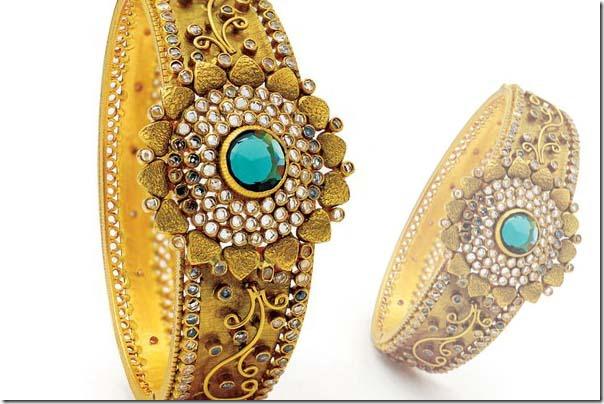 Designer_Jewellery