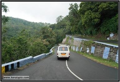 AVV_089__DSC0303-Edit_www.keralapix.com_089