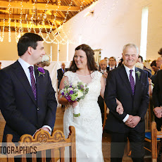 Ufton-Court-Wedding-Photography-LJPhotographics-JKS-(107).jpg