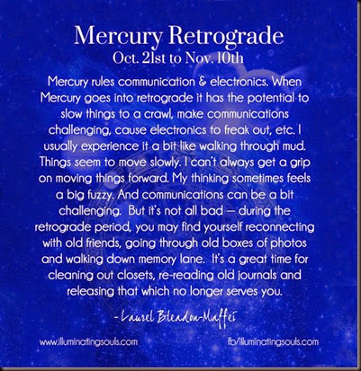 mercury-retrograde-october