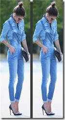 streetstyle jeans 3