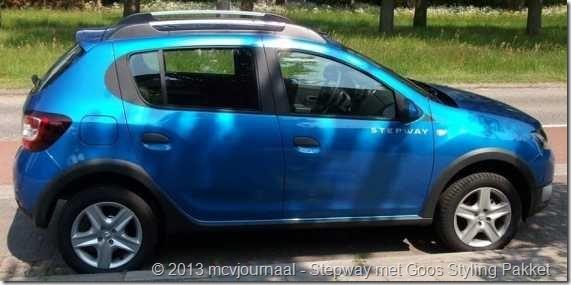 Dacia Sandero Stepway met Goos Styling Pakket 03_thumb[3]