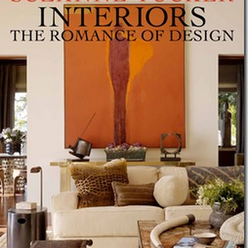 Suzanne Tucker, Wilson Kelsey Design & Sophia Home