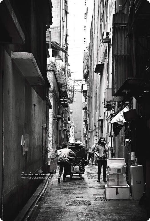 Alley-(1)