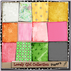 elkerw-gmendes-lovely_girl_collection_02