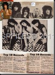 Scrapbook 2-032