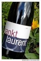 Weingut-Pittnauer-Sankt-Laurent-2006