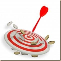 Money target 10-29-12