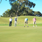 2012 Closed Golf Day 047.jpg