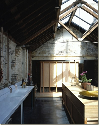 tuckey-kitchen-james-brittain-photo[1]