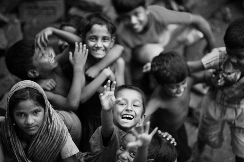 bangladesh_children