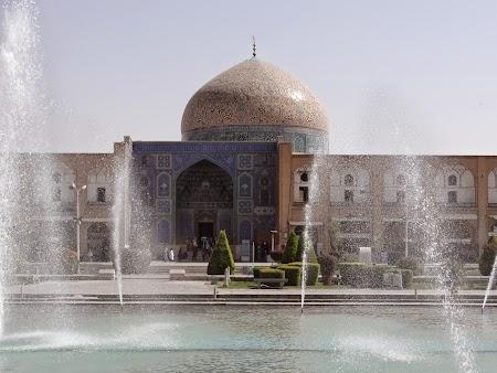 20. Moscheea Loft-allah.JPG