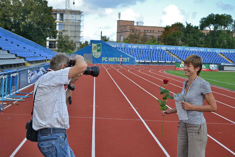 Харьковский марафон 2012 - 341