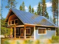 Celdas-Solares-Para-Casas-y-cubiertas