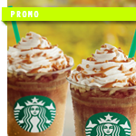 EDnything_Thumb_Starbucks Buy 1 Get 1 Caramel Ribbon Crunch