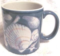 mug seashells2