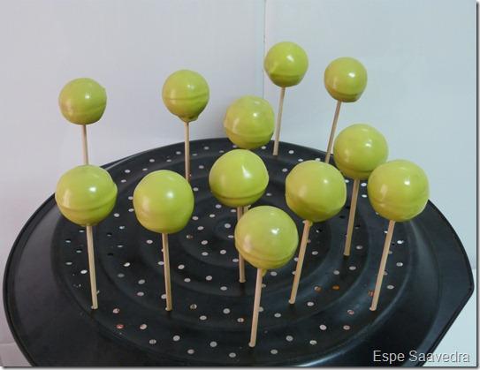 cake pops espe saavedra (9)
