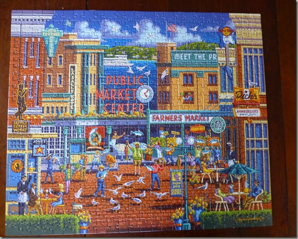 grayson, puzzles 010