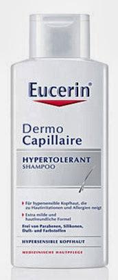 DC_Hypertolerant_Shampoo