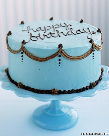 A99510 fa02 cake xl