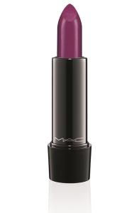 ULTIMATE-LIPSTICK-Vogue en Violet-72