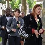 2012 09 19 POURNY Michel Père-Lach (545).JPG
