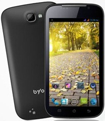 Byond-B65-Mobile