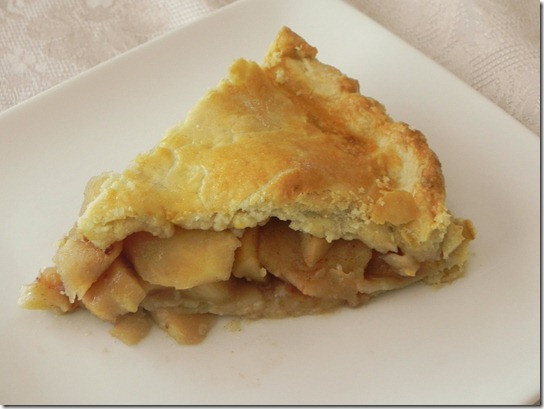 applepie2