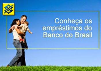 Como-fazer-Emprestimo-Pessoal-no-Banco-do-Brasil-www.meuscartoes.com