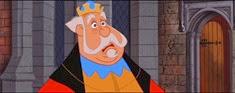 03 le roi Hubert