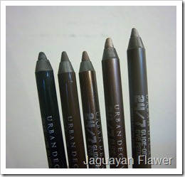 UD 24-7 Naked (4)