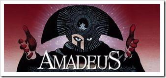 amadeus00