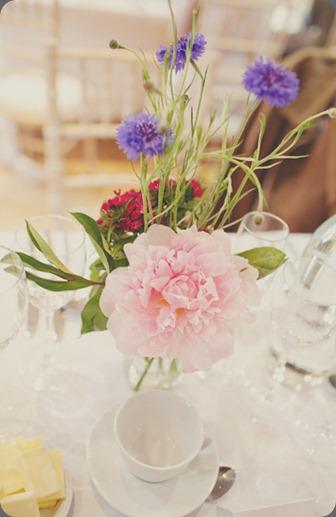 MARK & KATHY FLOWERS-48 spriggs florist