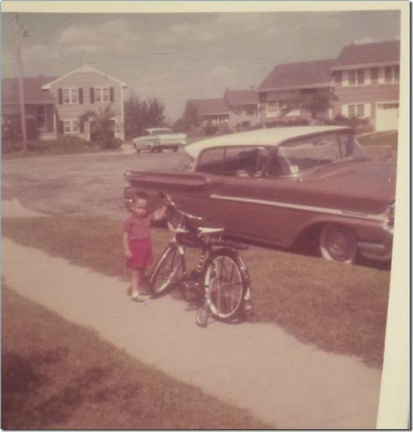 america-1970s-photos-23
