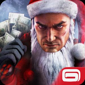 Gangstar Vegas 1.7.0g [Mod Money/Vip]