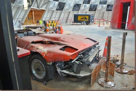 04-13-14 Corvette 30