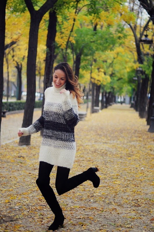 knit 04