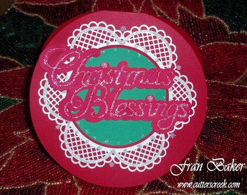 Christmas Blessings_FB_CuttersCreek_2013