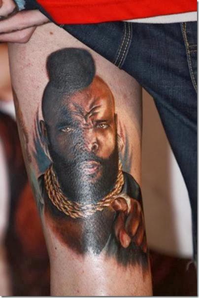 awesome-good-tattoos-4