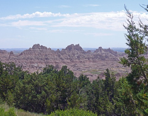 Badlands View6