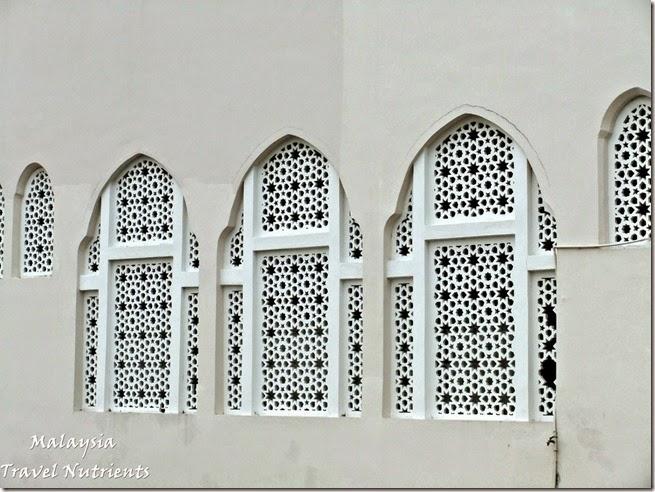 沙巴水上清真寺 (16)