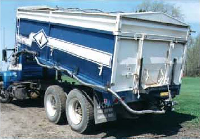 seed vac on truck.JPG