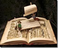 Book-Sculptures-3
