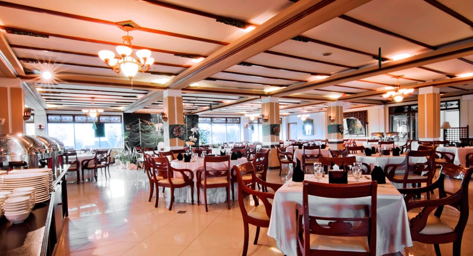 restaurant royal orchids