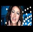 Thalía - Regresa a mi