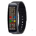 App Gear Fit Telecommande Freebox version 2015 APK